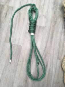 KF Racing Dyneema 78 - 10mm x 7m - Melange Green